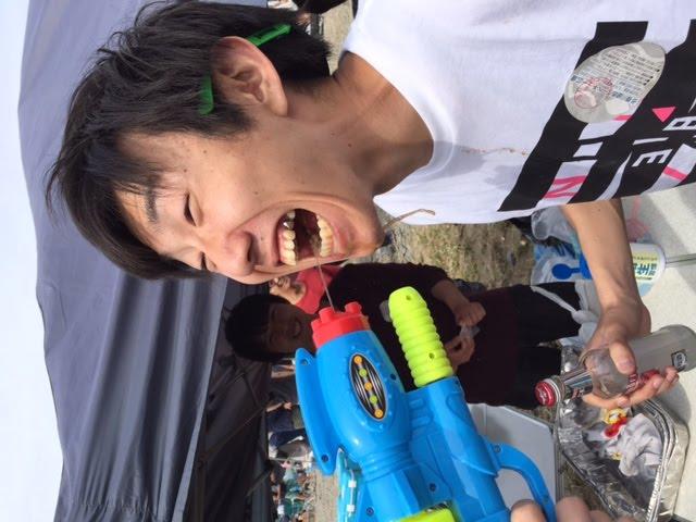 https://4310b1a9-a-c2f1267d-s-sites.googlegroups.com/a/yoshida-agu.net/home/dairy-of-yoshida-lab/201556/image1.JPG?attachauth=ANoY7cqMYcFOnNE9mZCzKeRj0Z9OLqaZjO4DEzk57Tvj06ASFkq1V2_HycgOach3YQ21tZGuP-S4d86NMjUuwUGDBDRxHJC2GalJFl3a6cdaSiXOYvcCyGsD4JRa9e9qllTHLevJphp4IHqm1iRLcrQy8gBQdziFBJvzWj4pG117CWO02eHJQ88rCFqp0C3wg3bsrqzYJ_fXvKKg2scQXTxjmCYb-owY4AtpYWZHVdqFpkCHcj4gO8k%3D&attredirects=0