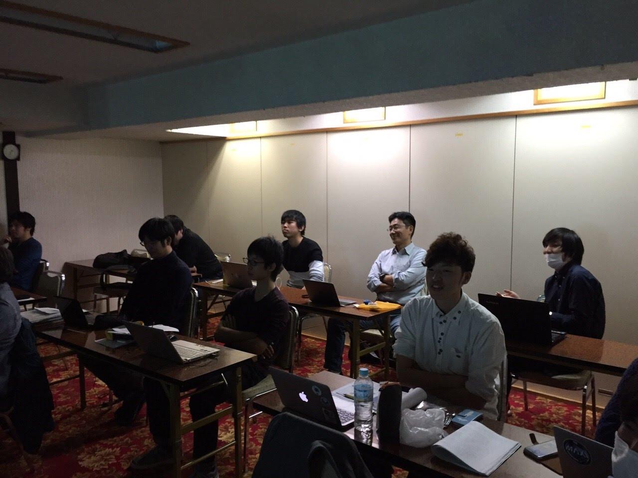 https://4310b1a9-a-c2f1267d-s-sites.googlegroups.com/a/yoshida-agu.net/home/dairy-of-yoshida-lab/20151178/happyou3.JPG?attachauth=ANoY7coBaq4KO_rbB-k6ZFG8iXMOrmEc2kDvP1So-Sw9hSqJ8pu_mKtAzz9r9oC1iYo-bg-RcLq0Qw8xNERFOyAh983gCiS9sBJ_NTg8a8SG9pm4VT4VisHOvSpv2bUrGUOjgXNdLasqdWZA7CwUZu_40TMdjh0xC8PfPjf5vqfY0RCgBBYZ1Xio51xoa5jM_Uv_x3_OY7vIIg_48S8_Jccx4DtSique2oxJxnbdkuKl3D_-DWbgXQTHZ32HZuU5xH5OEdrvmPVq&attredirects=0