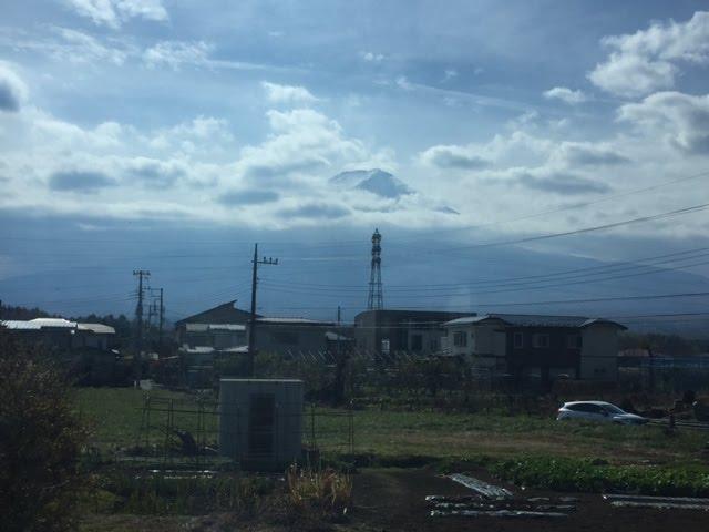 https://4310b1a9-a-c2f1267d-s-sites.googlegroups.com/a/yoshida-agu.net/home/dairy-of-yoshida-lab/20151178/fujiyama.JPG?attachauth=ANoY7coi5kqT0zuLee7gc-wu6KJ1MGFCgERsBqHMyTFIwzItPPTgQMyefooz43d-6EWjq702f2MAJs-l1It0fBnJEPdjSRPze4nafgB7LotuDAESoAIAYIC5cfqlAiXr4gyqQBZ4o4NHdB_T6RO6mUWzLfIdE3jwKaiCxHv5CgygVDI9PfZwaWDJXdmo60VUceB4ZxlIXF7-LOjVYD8TBx7JVGF-vWSre2waH2RHjkItX8q4XV2vHAeVulhnA0F5qvwicyVLEZNv&attredirects=0