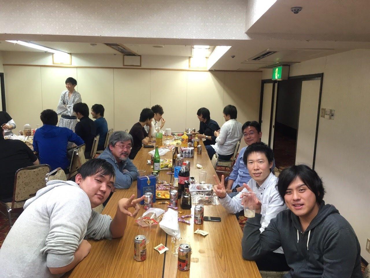 https://4310b1a9-a-c2f1267d-s-sites.googlegroups.com/a/yoshida-agu.net/home/dairy-of-yoshida-lab/20151178/nomi1.JPG?attachauth=ANoY7cq5p5hEOCeCgzL3GgPgg9J_qpXWYuS0XhVecC5AZA4GDdipkmuDJXJIfzx3QAp35iBmHrIjAl7MKFSSfGhAALnLDeXX1VzAWCr4AOIeXK7F4_SEOC4ZJBxp8Md3JyB7_uIKd59aaX6diQ3V1jwQtX1CGRrbRYQUVuWly6uSyW1zEmVqXvxShY4-a80uAUUTZu1U1hdecVa6hVQSB4Ey8Oz51w90bjgq-i7efiP94ZSTJ2K1mgoMvhwvgS3FmheGW8GzRr1T&attredirects=0