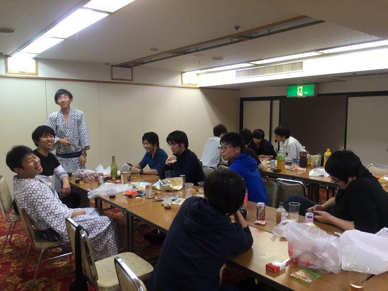 https://4310b1a9-a-c2f1267d-s-sites.googlegroups.com/a/yoshida-agu.net/home/dairy-of-yoshida-lab/20151178/nomi2.JPG?attachauth=ANoY7cobfS6n-8Pa0ptfMkq5Y7_KHWJ2M6oRp_ZqV0-ljggav-FRXk5-lluT38DcnfUfsjZi1nQDEf8HohoAIfoyHxGpGUQuL2czXr3Z3f2dKL2bXWuZPwIBo5uwkWRilH9RyfsmxXkQXP3xzhYjoUdm-ZGo4odYAlLuDjTq5FqtxOoBnH8Z2-nAWw7T8k9Ev0xVGZqpzqQIQ0kuZxbLM4qzgn8NZK6eRsYlHz9VlWx6_ZL5zzHWsokOP_8BTmWTNJpugTm6sKjA&attredirects=0