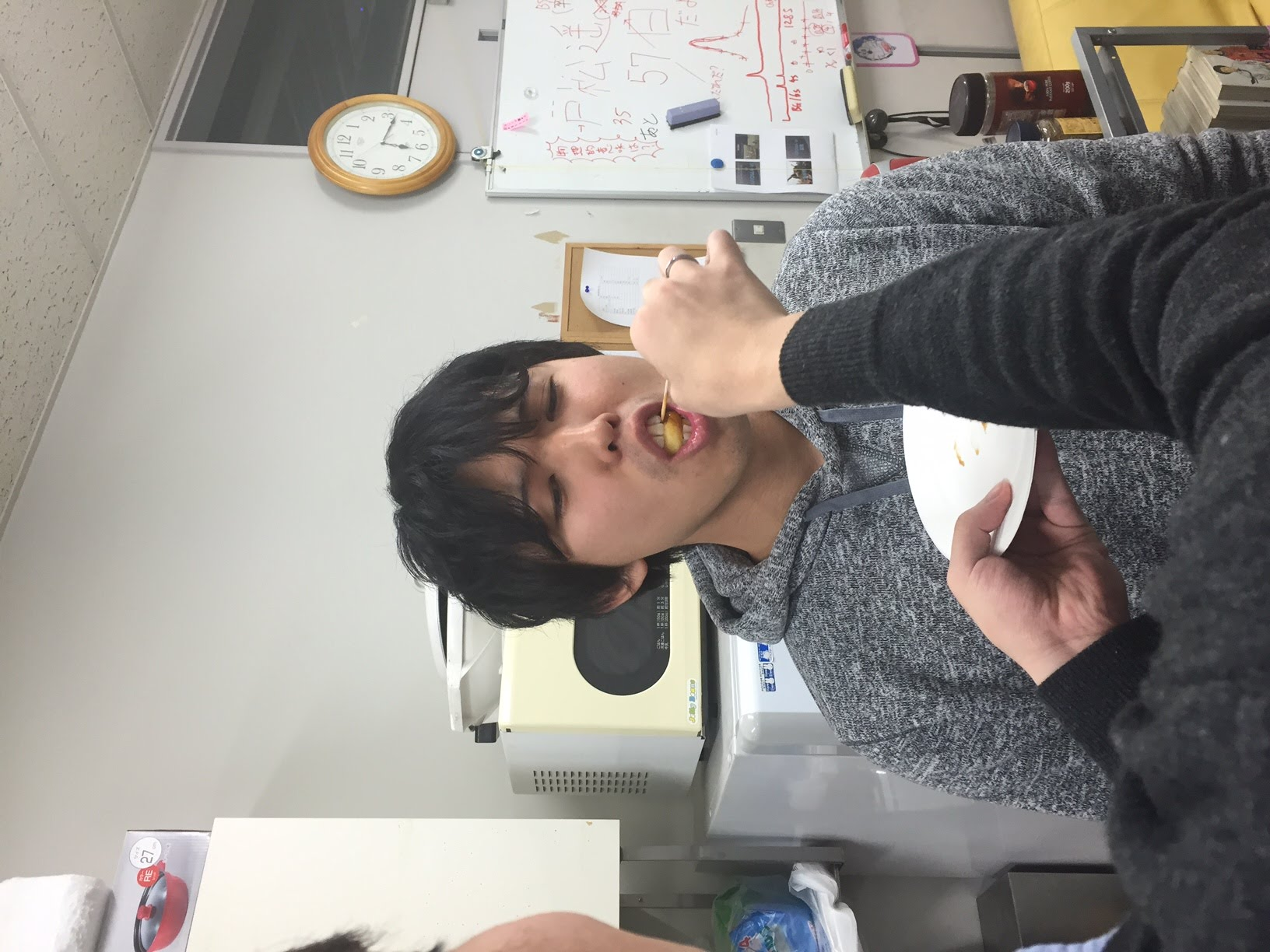 https://4310b1a9-a-c2f1267d-s-sites.googlegroups.com/a/yoshida-agu.net/home/dairy-of-yoshida-lab/_draft_post-5/tako2.JPG?attachauth=ANoY7cpk6JK9UAjTVFbYeEdVZWCtPA-h-WKaWTVpRi22eBWX6bqwtPl5ru5oZpR0GCuJHB-QrenzqmCgMx6knhtdMjf1ip9_l-8xrvWg8z4pB3SHjvRfnHHPUIcV463xzsLzLGjYaw9fB6lMdFi-bEZ0c6g6Z4qYTfxKfnfVE0i-rbBJYmHVPFTpXjKDVeqRvFjLMPVkAd1Hl5PFEdk4_d0NKJLw791WI4R6BoBNw6J1byyn7nZYvZ4_XK98QYok6u54NpomeFdv&attredirects=0