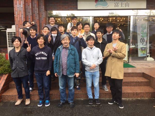 https://4310b1a9-a-c2f1267d-s-sites.googlegroups.com/a/yoshida-agu.net/home/dairy-of-yoshida-lab/20151178/gasyuku5.JPG?attachauth=ANoY7cogjlTyJ60sBeQavyvChWeHLADycnS1G-k2KHd4M285Ui_q0zDIRQAA1ZhCWTTuPGmzLdSKNKdhM3N7f6nkPqcupzH3Ouh1C3Ai0D4o7g1GPH8z6ZSJ7_ySMNhF8GkZaSyfnLPYD1M3hQSj3cRC3KfA-9cEpQaZGkdfUnSqb0ZiNXK2F0a9jKaKzPcOJ9Bdo76vdEFfJmSO90ycGzEYrf3zyWJJS8NpTjT9O0BOVBTU62hv69detyqU-nky90TWxbuRoxgr&attredirects=0